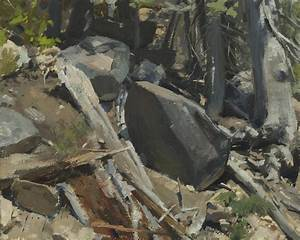 """Art & Nature"" 2017 - Laguna Plein Air Painters Association"