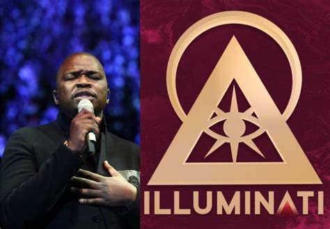 Jesus lives live at the ticketpro dome / audio. Gospel artist, Dr Tumi says he rejected N360m monthly ...