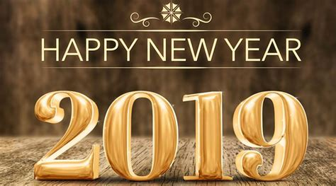 Happy New Years Images Happy New Year 2019 Wishes Images Quotes Status