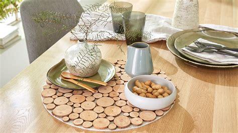 Minihäuser Aus Holz by Basteln Mit Holz Diy Academy
