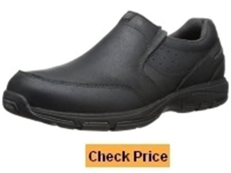 Best Shoes For Walking On Concrete Floors by 12 Best Shoes For Standing And Working On Concrete Floors