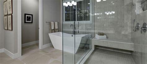 ma 223 gefertigte glas duschen meitinger glas m 252 nchen garching