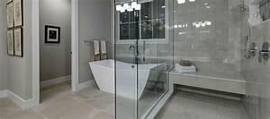 Dusche Folie Glas : ma gefertigte glas duschen meitinger glas m nchen garching ~ Frokenaadalensverden.com Haus und Dekorationen