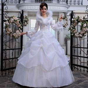 winter wedding dress cape naf dresses With winter wedding bridesmaid dresses