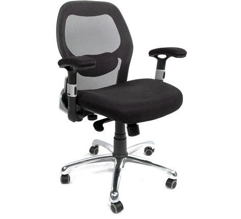 ikea planificateur cuisine davaus chaise cuisine hauteur assise 60 cm avec
