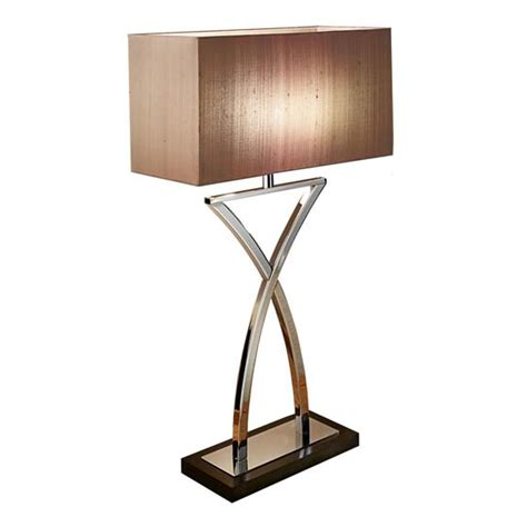 Unique And Unusual Table Lamps And Patio Lights. Kitchen Table Chairs. Chrome Kitchen Table. Tray For Coffee Table. Gooseneck Magnifier Desk Lamp. Adjustable Pub Table. Oak Pub Table. Tv Console Tables. Modern Desks For Office