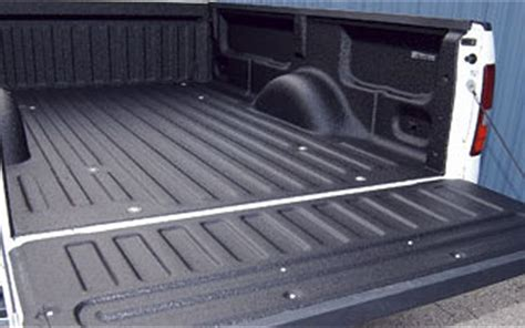 spray  bedliners custom truck texas