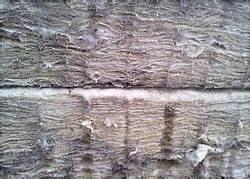 Glaswolle Oder Steinwolle : d mmung mit glaswolle ~ Frokenaadalensverden.com Haus und Dekorationen