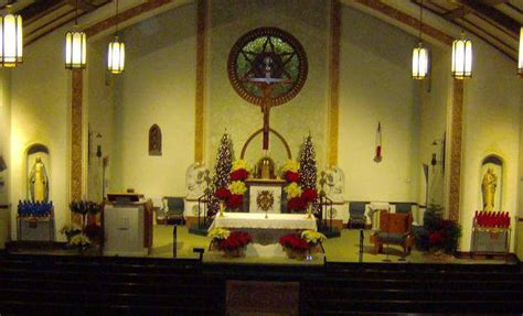 and new year masses joseph parish 852 | bydcte4h38ywsdb4cxlmsygedul