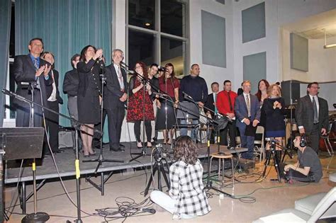 25th Annual Faculty Recital To Delight Concertgoers