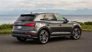 Audi Sq5 2018 : 2018 audi sq5 interior images car preview and rumors ~ Nature-et-papiers.com Idées de Décoration