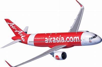 Asia Air Unduh Koleksi Terbaru Gratis Plane