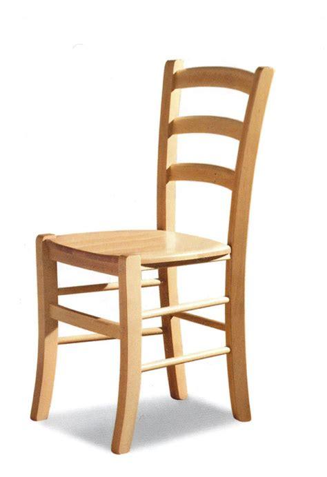 la chaise de bois diy rénovation d une chaise en bois dans la bulle de