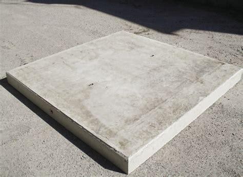 pi bossen mauersteine betonwerk pieper pieper platte betonwerk pieper schwerbetonsteine