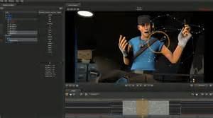 valve releases source filmmaker into beta