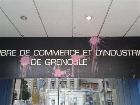 chambre de commerce grenoble chambre de commerce de grenoble amazing logo jusquuen