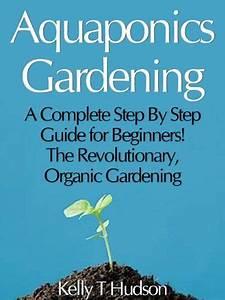 Complete Guide Aquaponics