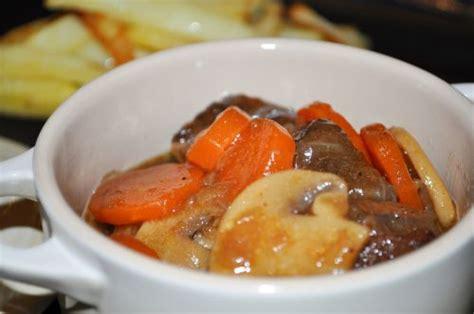 cuisine ch ti carbonade flamande les recettes de la cuisine de asmaa