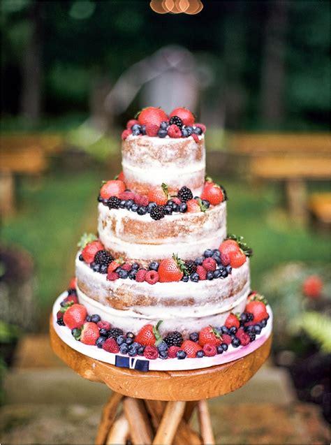 july wedding inspiration shoot bride link