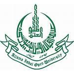 Aiou Iqbal Allam University Open Pk Edu