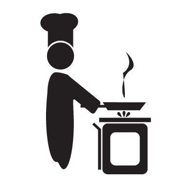 picto cuisine afficher l 39 image d 39 origine parcouru