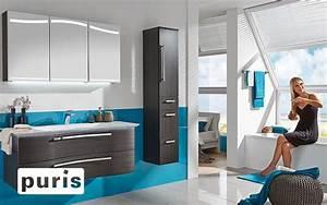 Bilder Im Badezimmer Aufhängen : badezimmer ~ Eleganceandgraceweddings.com Haus und Dekorationen