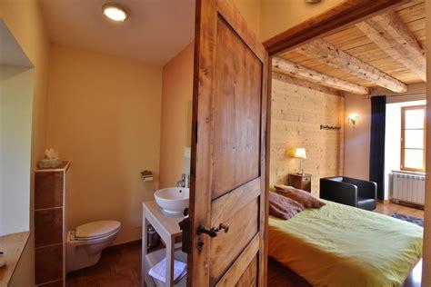 chambres d hotes pyrenees chambre d 39 hôtes le tilleul à vielle louron hautes