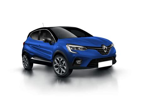 renault captur review release date engine design