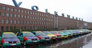 Vw Jahreswagen Von Werksangehörigen Kassel : polo harlekin 62 ~ A.2002-acura-tl-radio.info Haus und Dekorationen