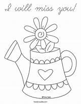 Miss Coloring Colouring Sheets God Eagle Printable Loves Special Sketchite Popular Sketch sketch template
