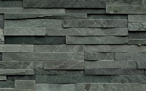 exterior tile stone tile stone tile on the exterior of a restaurant unde flickr photo sharing