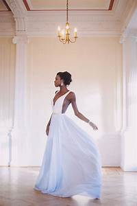 Light Flowy Wedding Dress Top 40 Breathtaking Water Color Wedding Dress For Summer