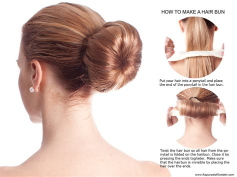 Hairbun Instruktion  Medium Hair Styles Ideas  47480. Proffesional Resume Format. Find Online Resumes. Resume Sample For Engineers. Technical Recruiter Sample Resume. Actors Resumes. Resume Examples Medical Assistant. Hr Manager Resumes. Career Coach Resume Writer