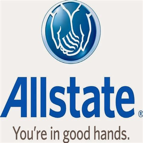 pin allstate logojpg on allstate car insurance quote new quotes