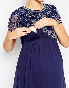 20 nursing friendly party outfits that are actually cool With nursing dress for wedding