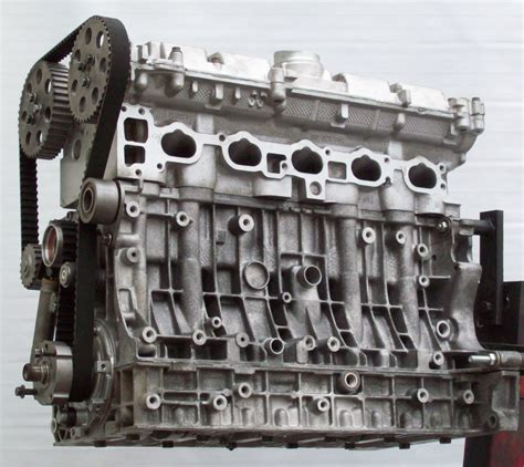Remanufactured Volvo Engines volvo remanufactured engines ask for rebuilt and new