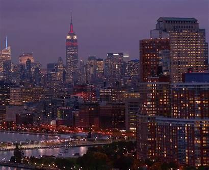Living York Background Residences Dynamic Toll Urban