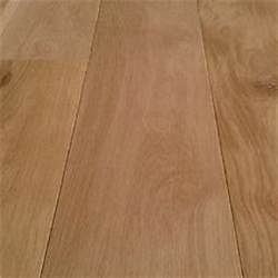 solid european oak wood flooring top quality wooden floors discounted prices ebay