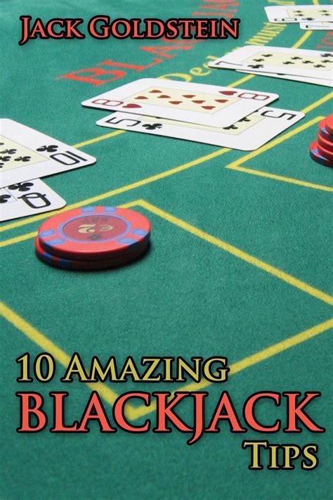 amazing blackjack tips ad blackjack tips
