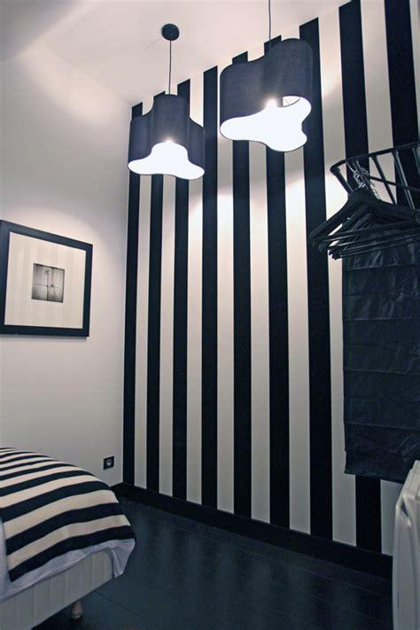 chambre d hote r馮ion parisienne chambre d h 244 tes la parisienne picardie