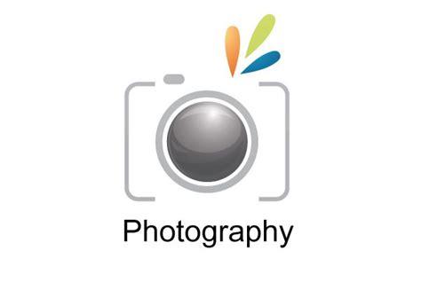 photography logo  pinterest photography logo design