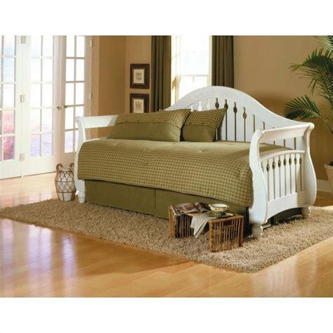 used office furniture stores kensington 4 daybed bedding set 80jq400ke