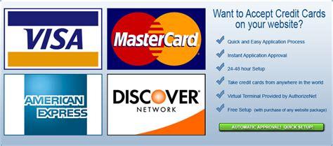pg custom website design package  cms store