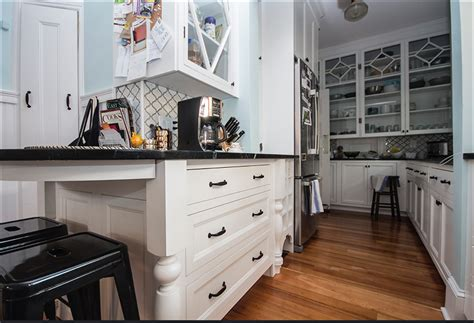 providence ri photo gallery remodeling photos rhode island Kitchen