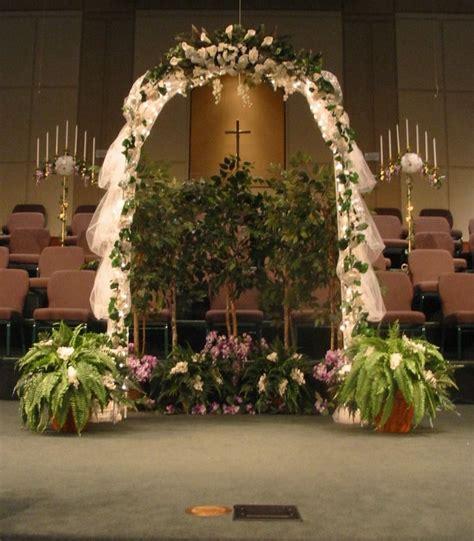 17 Best Ideas About Indoor Wedding Arches On Pinterest