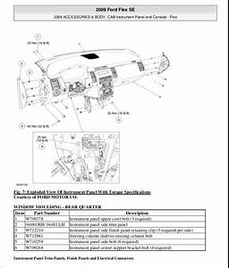 2011 Mini Cooper Engine Diagram