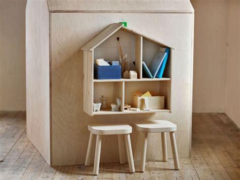 petit meuble chambre idée rangement chambre enfant avec meubles ikea