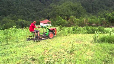 kosacica za motokultivator rotaciona doovi