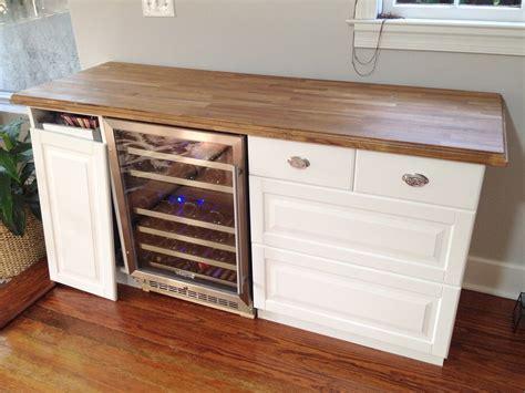 home bar cabinet with refrigerator amazing mini fridge in cabinet furniture mini fridge