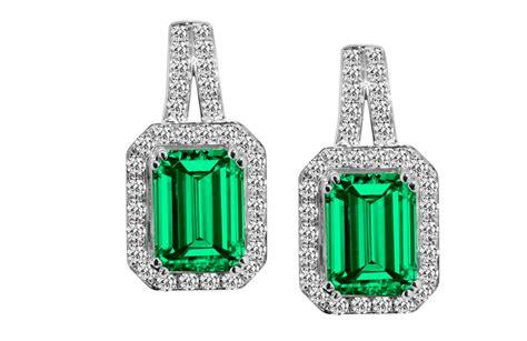colombian emeralds international royal portfolio